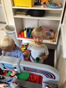 daycare7