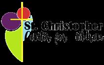 St. Christopher Center for Children