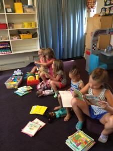 daycare22